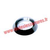 Bague conique extérieure pour cylindres Anker monobloc SB85