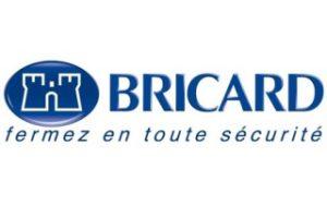 Cylindres Bricard
