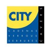 Cavers / City