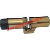 Cylindre Fichet 787 Fortissime monobloc