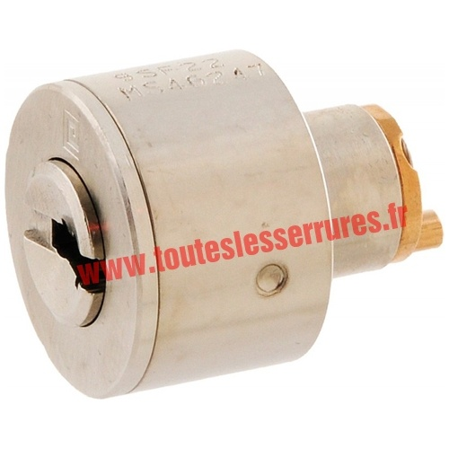 Cylindre Héraclès JPM SR