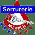 Serrurerie Meunier, artisan serrurier à Paris 12 - Vente de serrures en ligne et dépannage à domicile