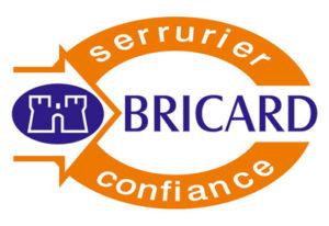 Serrurier agréé Bricard