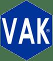 Serrurier agréé VAK